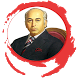 Bhutto Quotes by Muhammad Sijjeel