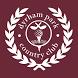 Dyrham Park GC by Golfgraffix Ltd