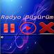 Radyo Büşürüm