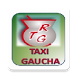 Taxi Gaucha by Original Software