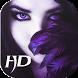 Gothic Wallpaper HD by Premium Developer