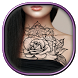 My Tattoo Name Photo Editor