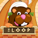 Hamsterscape: The Loop by Meizi Games