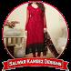 Salwar Kameez Designs by dezapps