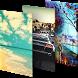 Duvar Kağıtları HD 2017 by Akıllı Uygulamalar