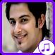 Songs of Ahmed Hussein and Hisham Abdel Rahman by devappmu