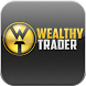 The Wealthy Trader by Binary Option Soft