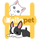 Hellopet by Applepie Studio Inc