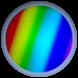 Moodlight (Free) by Blitzbit