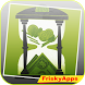 Tips To Get Rich by FriskyApps