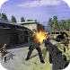 Sniper Enemy Killer World Attack Adventure by Shahab Games Studio