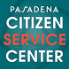 Pasadena - Citizen Service by Accela, Inc