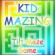 Kid Mazing by HiTechPilot
