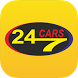 247 Radio Cars by 247 Radio Cars