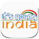 It's Young India by Vikilinks
