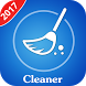 Fast Cleaner - Battery Saver by KBH apps