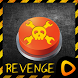Revenge of The Red Button by KlikApp
