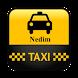 Taxi Nedim Tuzla by Laufer