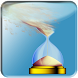 Crunch Time Countdown Free by Pixel Crunch