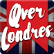 London: Guide, Map & Routes by QverLondres