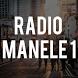 Radio Manele 1 by A&J Developers