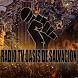 Radio Tv Oasis De Salvacion by Hernandez Multimedia Design