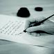Great Writing Tips by SonamSahoo