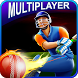 Cricket T20-Multiplayer by ZarnaaGames