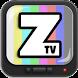 Zapp TV - guide live sat Spain by ubiqua