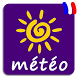 Prévisions Météo France by Feel Good Software