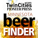 Minnesota Beer Finder by Digital First Media, Inc.
