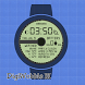 WobbleWatches DigiWobble III by WobbleWatches