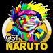 Ost. Naruto Music + Lyrics by Aku Masih Yang Dulu