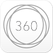 Locator 360 by Powered by 360