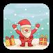 Mensagens de Feliz Natal by Smarts App