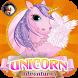Unicorn Adventures Magic World by super catiga dev