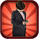 Detective House Escape by funny games