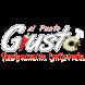 Al Punto Giusto by BDes.it