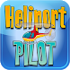 Heliport Pilot