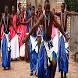 Rwandan Traditional Songs by Green Fields