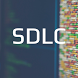 Learn SDLC - Software Development Life Cycle by app1daily