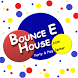 Bounce E House - Party & Play by yourNICHE Mobile Marketing