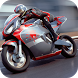 Motorbike Driving Simulator 3D by 5,0★ Best Freestyle Games