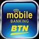 BTN Mobile by PT. Bank Tabungan Negara Tbk.