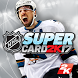 NHL SuperCard 2K17 by 2K, Inc.