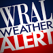 WRAL Weather Alert by WRAL Weather Alert Account