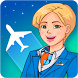 Aviation Empire Platinum by Channel 4 Television Corporation