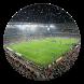 Fenerbahçe Tribün Besteleri by Codevator