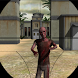 Zombie Sniper Shooter by drgames