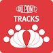 DuPont Tracks by DuPont